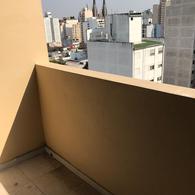 Foto Departamento en Venta en  La Plata ,  G.B.A. Zona Sur  Calle 57 10 y 11