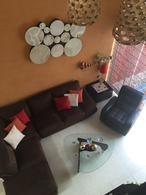 Foto Casa en Venta en  Benito Juárez ,  Quintana Roo  Casa en venta, Residencial bahia dorada   C2662