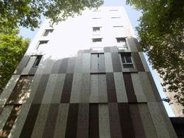 Foto Departamento en Alquiler en  Centro,  Montevideo  Plaza Cagancha Próximo