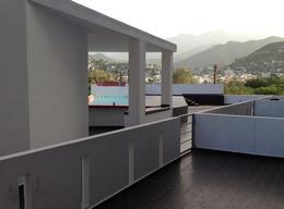 Foto Departamento en Venta en  Altavista,  Monterrey  Departamento en Venta en Zona Tec, Altavista Monterrey (MVO)