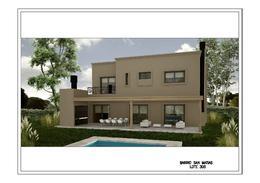Foto Casa en Venta en  Escobar ,  G.B.A. Zona Norte  san gabriel lote 95