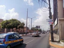 Foto Oficina en Renta en  Sierra Morena,  Tampico  Renta de Local en Tampico, Av. Hidalgo