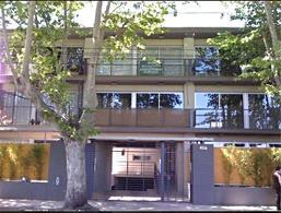 Foto Departamento en Venta en  Beccar,  San Isidro  Tomkinson 400, San Isidro