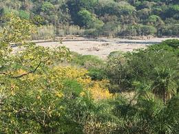 Foto Terreno en Venta en  Espiritu Santo,  Esparza  Salinas