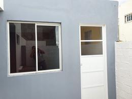 Foto Casa en Venta en  Morelia ,  Michoacán  DEFENSORES DE LA REPUBLICA