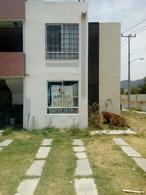Foto Departamento en Venta en  Ciudad Integral Huehuetoca,  Huehuetoca          Montevideo No. 22