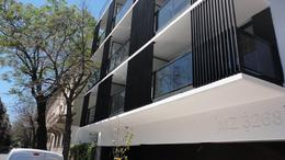 Foto Departamento en Venta en  Belgrano ,  Capital Federal          Mendoza 3268