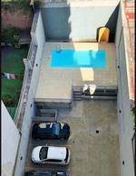 Foto Departamento en Venta en  Palermo ,  Capital Federal  gurruchaga 2155 4D