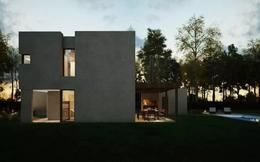 Foto Casa en Venta en  Tipas,  Nordelta  Tipas, Nordelta. Casa 3 dormitorios a estrenar.