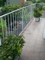 Foto thumbnail Departamento en Alquiler temporario en  Palermo Soho,  Palermo  SERRANO entre GORRITI y