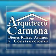 Foto Terreno en Venta en  Progreso,  Acapulco de Juárez  Terreno Colonia Progreso