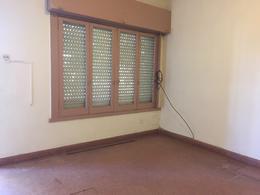 Foto Casa en Venta en  Banfield Este,  Banfield  GASCON 416/420