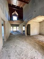 Foto Casa en Venta en  San Lorenzo ,  Santa Fe  COLON Nº: 1981, DE LA CIUDAD DE SAN LORENZO, PROVINCIA DE SANTA FE