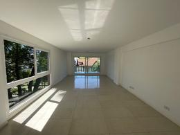 Foto Departamento en Venta en  Villa Devoto ,  Capital Federal  José Luis Cantilo al 4100