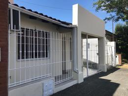 Foto PH en Venta en  Martinez,  San Isidro  Juncal al 1000