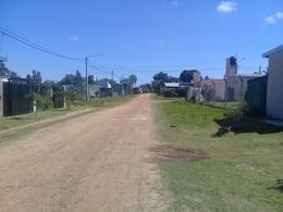 Foto Terreno en Venta en  Villa Zorroaquin,  Concordia  Nogoya s/n Loteo UNER
