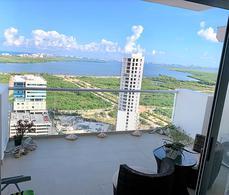 Foto Departamento en Venta en  Supermanzana 4 Centro,  Cancún  cancun  centro