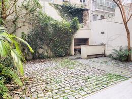 Foto Departamento en Venta en  Palermo Soho,  Palermo  Gurruchaga al 2300