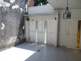 Foto Casa en Venta en  Villa Lugano ,  Capital Federal  Oliden al 2900