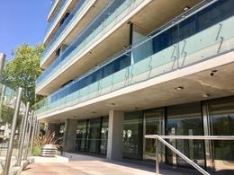 Foto thumbnail Departamento en Alquiler en  Olivos,  Vicente Lopez  Olivos