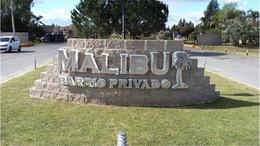 Foto Terreno en Venta en  Malibu,  Countries/B.Cerrado (San Vicente)  Malibu
