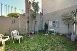 Foto Casa en Venta en  Villa Ballester,  General San Martin  Lacroze al 6000 entre Moreno y Sargento Cabral