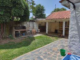 Foto Casa en Venta en  La Plata ,  G.B.A. Zona Sur  523 e 116 y 117