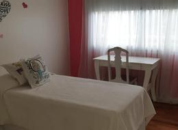 Foto Casa en Venta en  Countries/B.Cerrado (San Vicente),  San Vicente  san vicente