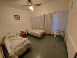 Foto Casa en Alquiler en  Capital ,  Neuquen  Copahue  al 300. Casa Hogar en Alquiler