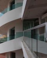 Foto Edificio Comercial en Venta en  Los Olvera,  Corregidora  VENTA EDIFICIO QUERETARO
