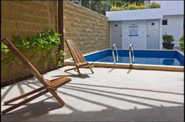 Foto Departamento en Renta en  Quintana Roo ,  Quintana Roo  Punta Cana, Playa Del Carmen, Quintana Roo