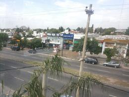 Foto Local en Alquiler en  Cerro De Las Rosas,  Cordoba  Av. Rafael Nuñez al 4600