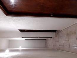 Foto Edificio Comercial en Renta en  Ciudad Guadalupe Centro,  Guadalupe  Guerrero