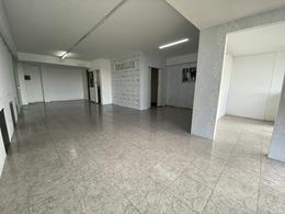 Foto Oficina en Alquiler en  Puerta Norte,  El Portal  Puerta Norte 1