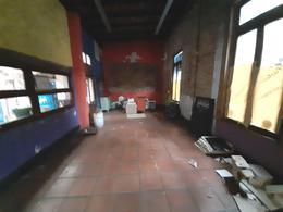 Foto Local en Alquiler en  Palermo Soho,  Palermo  Gurruchaga al 2100