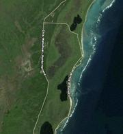 Thumbnail picture Land in Sale in  Mahahual,  Othón P. Blanco  Mahahual