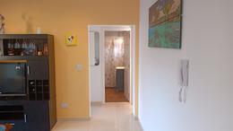 Foto Departamento en Venta en  San Bernardo Del Tuyu ,  Costa Atlantica  Strobel 161 - 3º A