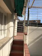 Foto Local en Venta en  Macrocentro,  Rosario  Casa apta comercio/oficina (3 dormitorios) - Santa Fe 4530