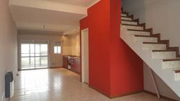 Foto Casa en Venta en  Gualeguaychu ,  Entre Rios  RODO al 1400