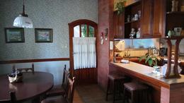 Foto Casa en Venta en  Temperley Este,  Temperley  Longhi 480