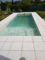 Foto Casa en Venta en  Cañuelas Golf ,  Cordoba Capital  Country Cañuelas