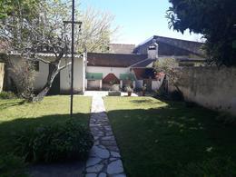 Foto Casa en Venta en  Temperley,  Lomas De Zamora  9 de julio 1045