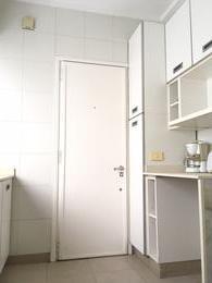 Foto thumbnail Departamento en Venta | Alquiler en  Palermo Chico,  Palermo  Av. Libertador 3500