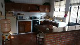 Foto Casa en Venta en  San Felipe Tlalmimilolpan,  Toluca  CASA ESTILO RUSTICO CAMINO VIEJO A SAN FELIPE