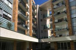 Foto Departamento en Venta en  Reforma Social,  Miguel Hidalgo  SKG Asesores Inmobiliarios Vende departamento en Av. Tecamachalco, Residencial Element
