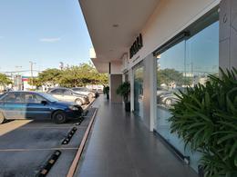 Foto Local en Renta en  Mérida ,  Yucatán  Local 6 De 39.82 m2 En Av Lavín Zona Norte