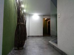 Foto Departamento en Alquiler en  Belgrano ,  Capital Federal  CONGRESO AV. al 3000