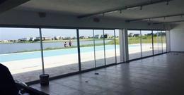 Foto Departamento en Venta en  Qbay Golf,  Islas del Golf  Av del Golf 100 - QBAY- Nordelta