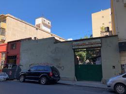 Foto Terreno en Venta en  San Telmo ,  Capital Federal  Avenida Brasil al 600