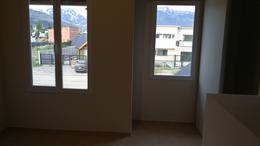 Foto Departamento en Venta en  Esquel,  Futaleufu  Norberto Amaturi al 400
